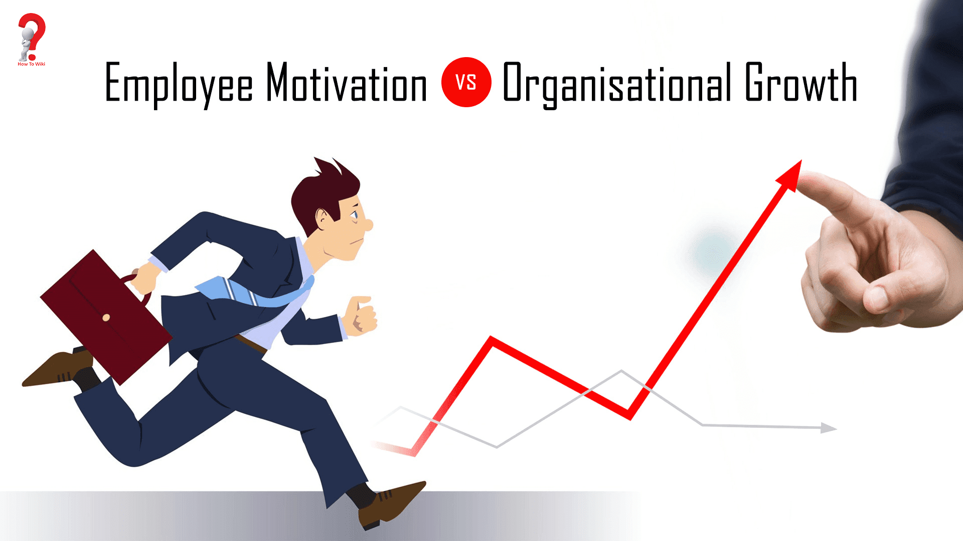 Methods of Motivating the Employees in an Organization