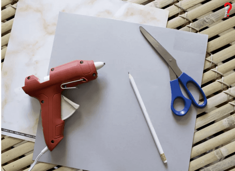 Making Your Own Envelope