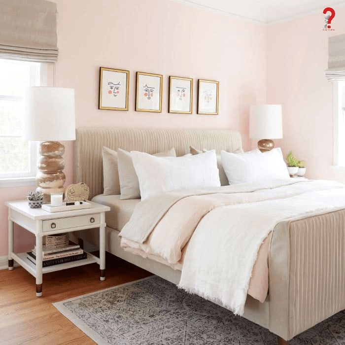 Decorating-Your-Bedroom