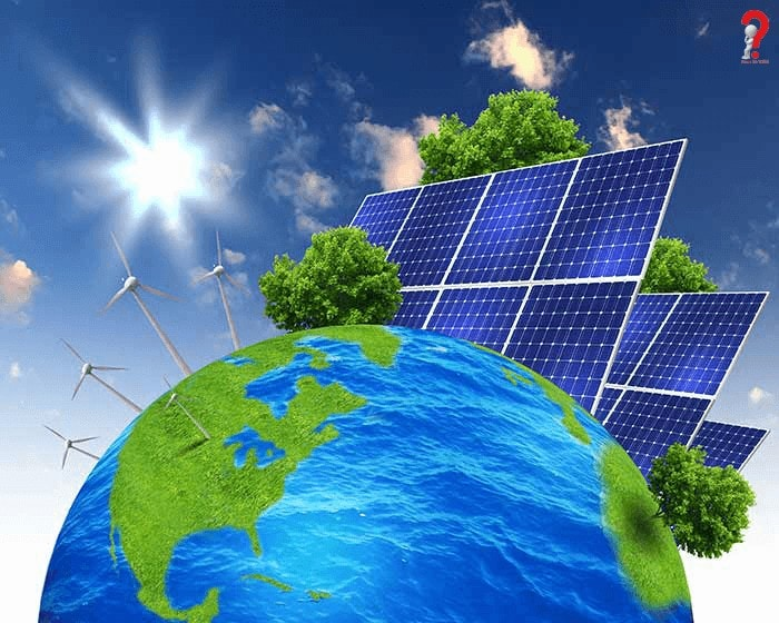 sustainable-energy-is-important